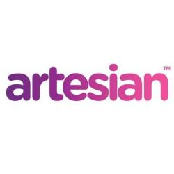 Artesian Icon