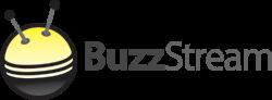 BuzzStream Icon