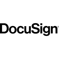 Docusign CLM Icon