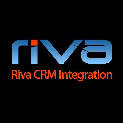 Riva Icon