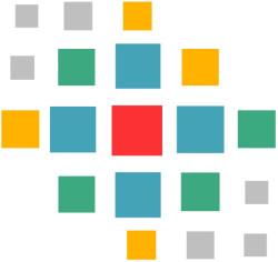 Metadata Platform Icon