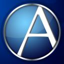 AllProWebTools Icon