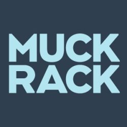 Muck Rack Icon