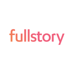FullStory Icon