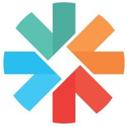 Opensense Icon