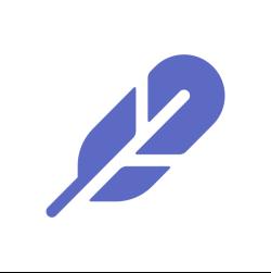 Dovetale Icon