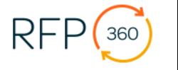 RFP360 Icon