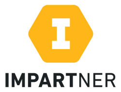 Impartner PRM Icon