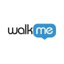 WalkMe Digital Adoption Platform Icon