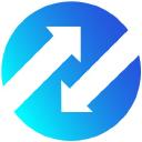 BounceX Icon