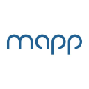 Mapp Acquire Icon