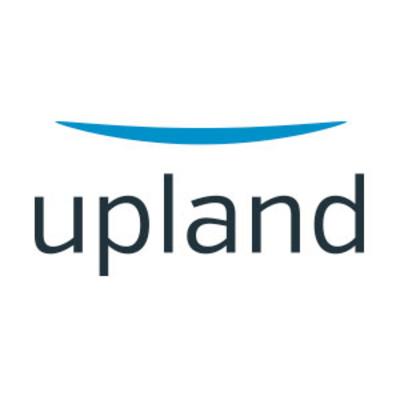 LeadLander Icon