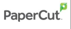 PaperCut Icon