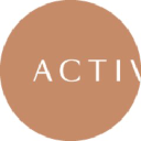 Activate Platform Icon