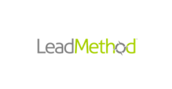 LeadMethod Icon