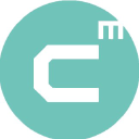 Coremedia Content Cloud Icon
