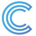 Canecto Icon