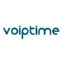 Voiptime Cloud Icon