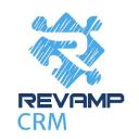 Revamp CRM
