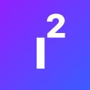 Influ2 Icon
