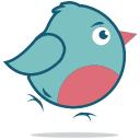 Reachbird Icon