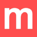 Mynewsdesk Icon