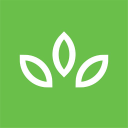 SproutLoud Icon
