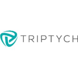 Triptych Icon