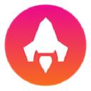 LiftIQ Icon