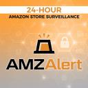 AMZ Alert