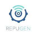 RepuGen