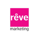 Reve Marketing Icon