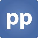 PresentationPoint Icon
