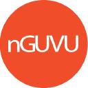 nGAGEMENT Icon