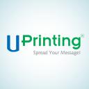 UPrinting Icon