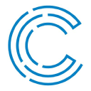 Commetric Icon