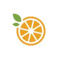 Nutrislice Icon