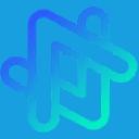 Novocall Icon