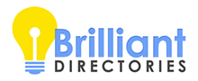 Brilliant Directories Icon