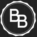 BrandBacker Platform