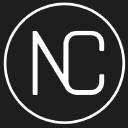 Live Center Icon