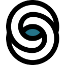 Gammadyne Mailer Icon
