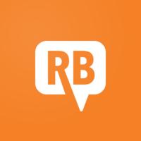 ReviewBuzz Icon
