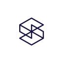 Silktide Prospect Icon