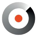Opentracker Web Analytics Icon