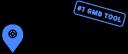 dbaPlatform Icon