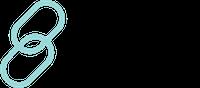Sociuu platform Icon