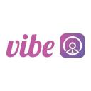 vibeapp Icon