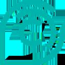 Cooladata Platform Icon