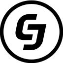CJ Affiliate Icon